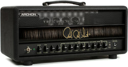 prs-archon-100-watt-tube-head-stealth-black