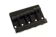 BB-3410 Economy Heavy Duty Bass Bridge DAE HUNG INTERNATIONAL COMPANY LTD Black - HIENDGUITAR.COM