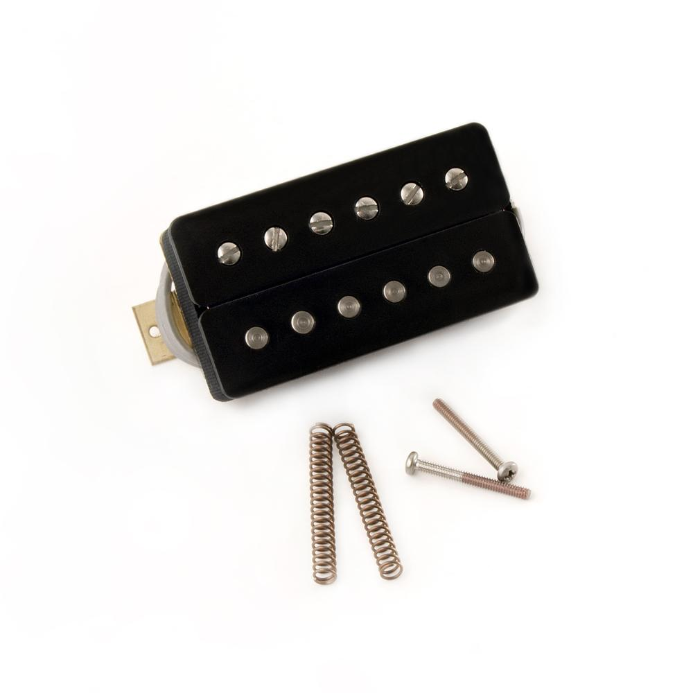 Tremonti Pickup by PRS