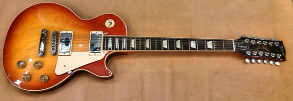 gibson-lp-traditional-12-string-heritage-cherry-sn0399