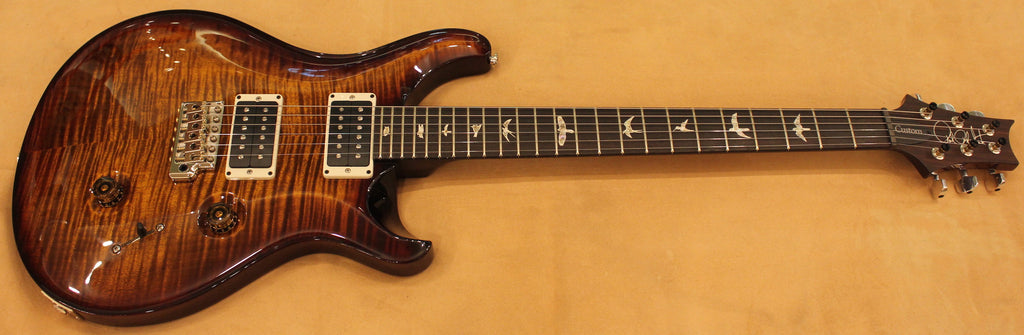prs-custom-24-thin-black-gold-213360