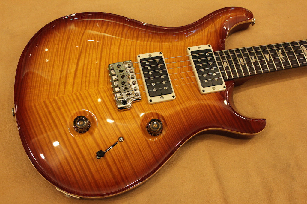 prs-custom-24-10top-vintage-sunburst-thin-211077 indonesia