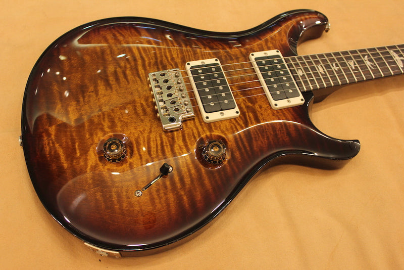 prs-custom-24-reg-black-gold-213000 indonesia