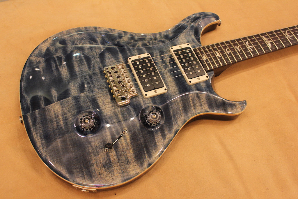prs-custom-24-reg-213309 indonesia