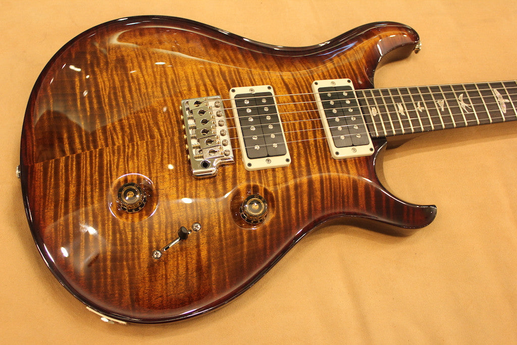 prs-custom-24-thin-black-gold-213360 indonesia