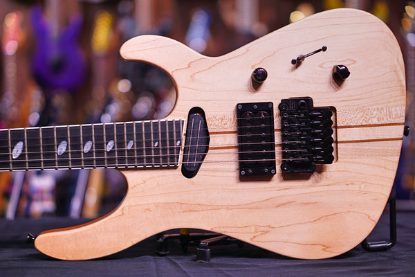Caparison TAT Special Natural 1200162