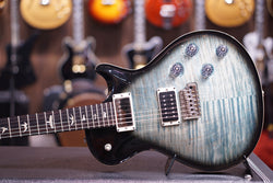 PRS TREMONTI THIN 213455 BLUE FLAME WITH BINDING