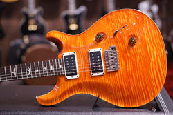 PRS Custom 24 10top ORANGE Thin 211351