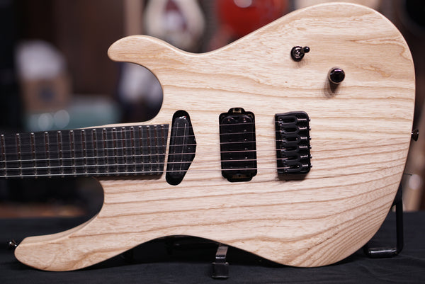 Caparison Horus FX-AM Matt Natural