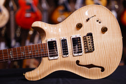 PRS Special natural