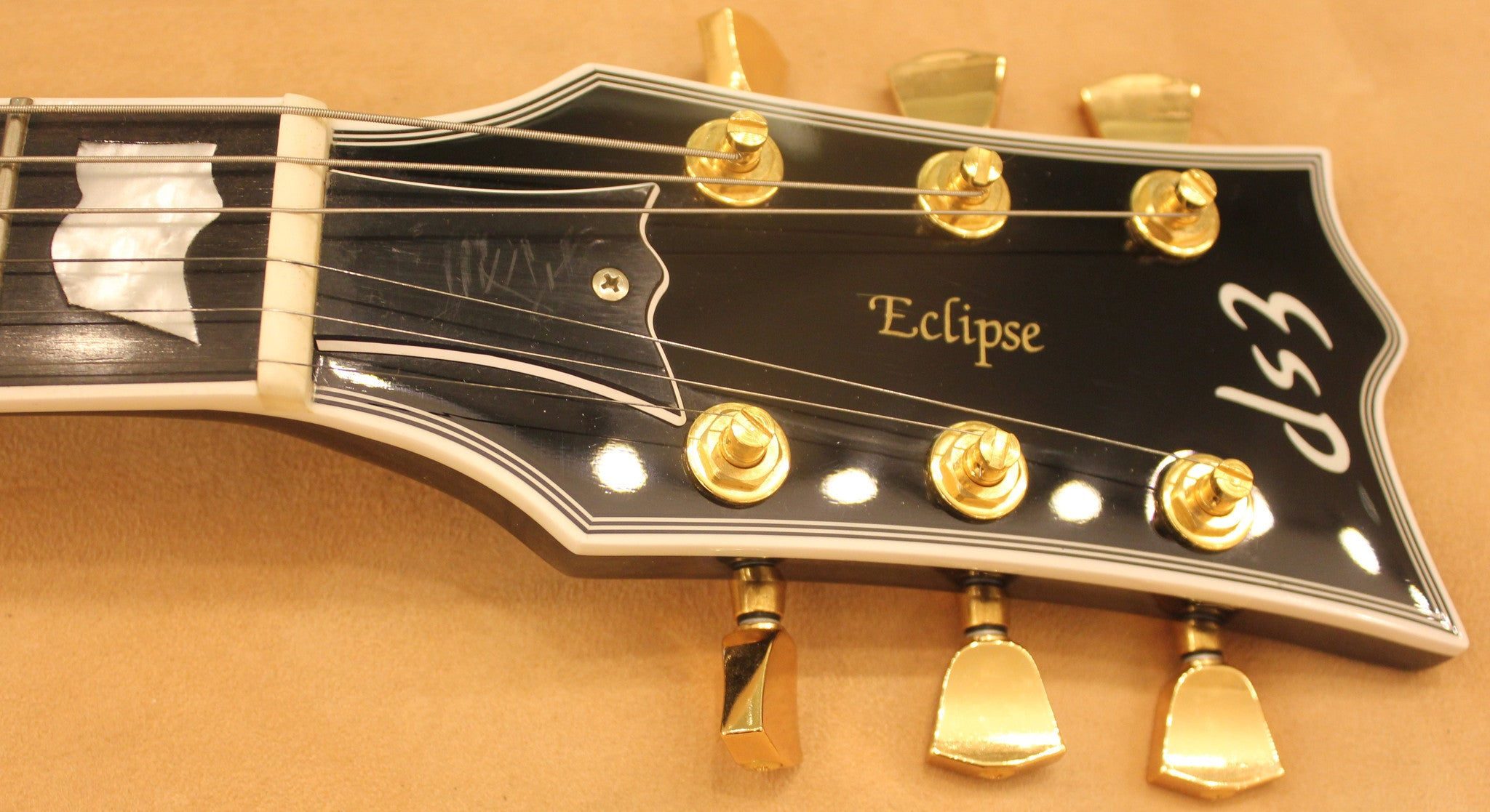 esp-eclipse-ctm-ft-sn-ss1233309 indonesia