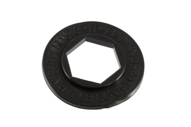 EP-4972 Stop-It Friction Disc Washers BIGROCK INNOVATIONS LLC. - HIENDGUITAR.COM