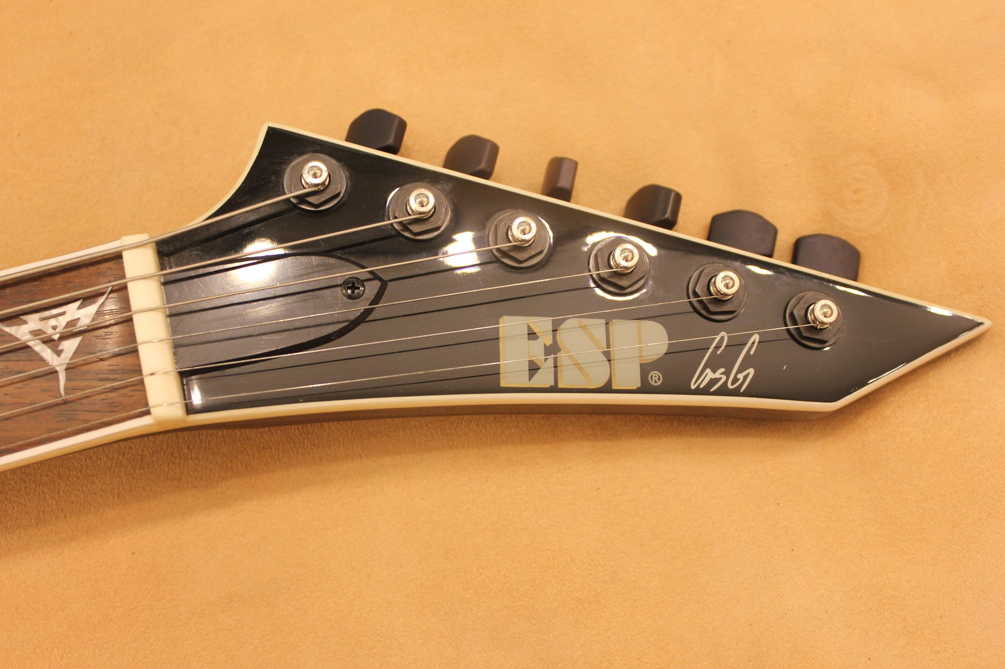 esp-gus-g-rs-nt-iii-bk-sn-ss1151705 indonesia