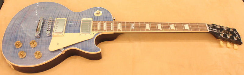 gibson-les-paul-traditional-2014-ocean-blue-sn1305