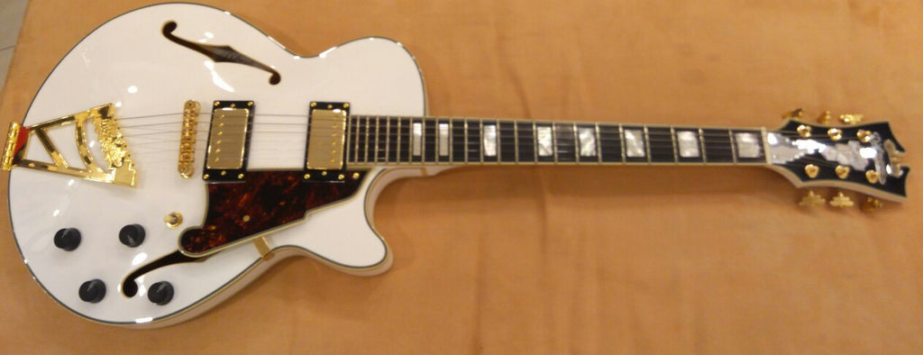 dangelico-single-cutaway-white-daexsswh-us14080187 indonesia