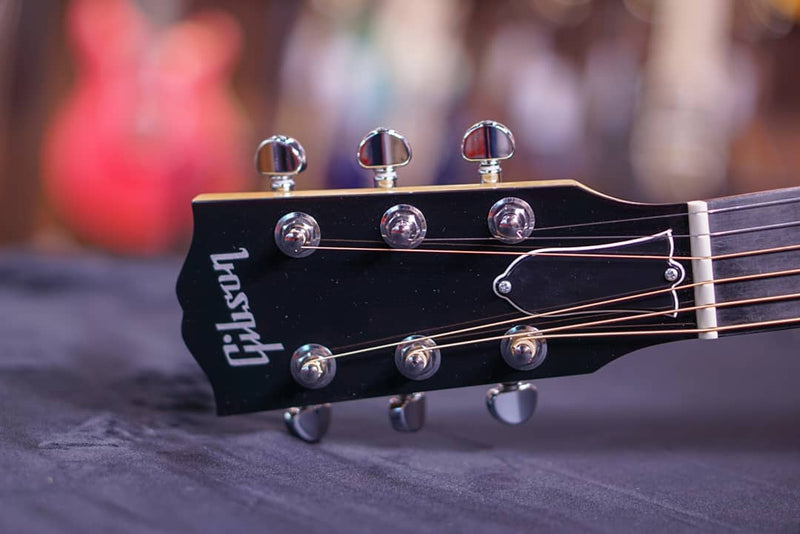 Gibson Acoustic Hp635w