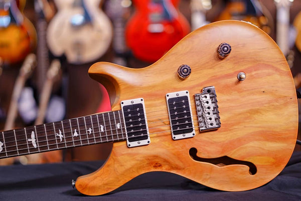 PRS Ce24 Reclaimed 247820