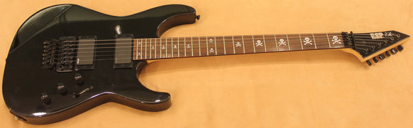 esp-kh-2-neck-thru-std-sn-ss1305621