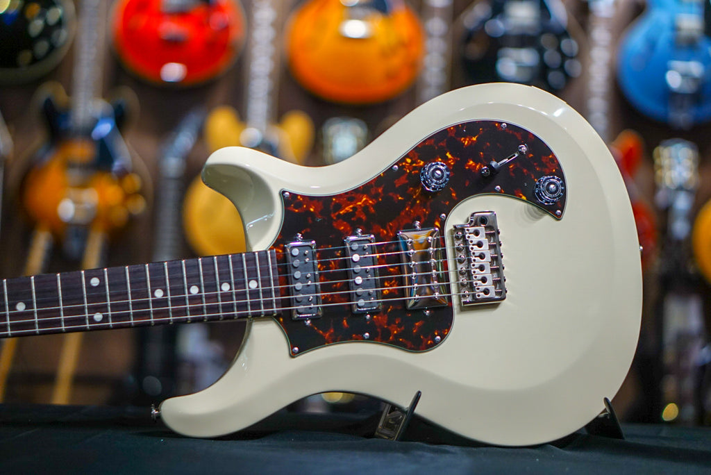 PRS S2 Studio antique white S2029994