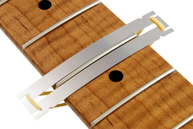 LT-4852 Set of 3 Fretboard Guards TOOLU - HIENDGUITAR.COM
