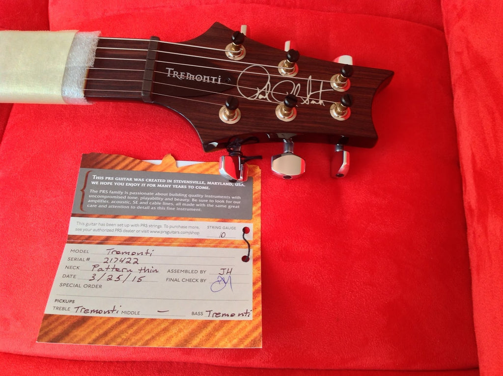 prs-tremonti-charcoal-burst-2015-sn-217422 indonesia