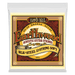 Ernie Ball Earthwood Silk & Steel Soft 12-String 80/20 Bronze Acoustic Guitar Strings - 9-46 Gauge Ernieball - HIENDGUITAR.COM
