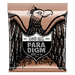 Ernie Ball Paradigm Medium Light Phosphor Bronze Acoustic Guitar Strings - 12-54 Gauge Ernieball - HIENDGUITAR.COM