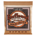 Ernie Ball Earthwood Rock and Blues w/Plain G Phosphor Bronze Acoustic Guitar Strings - 10-52 Gauge Ernieball - HIENDGUITAR.COM