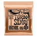 Ernie ball Turbo Slinky Nickel Wound Electric Guitar Strings 9.5 - 46 Gauge Ernieball - HIENDGUITAR.COM