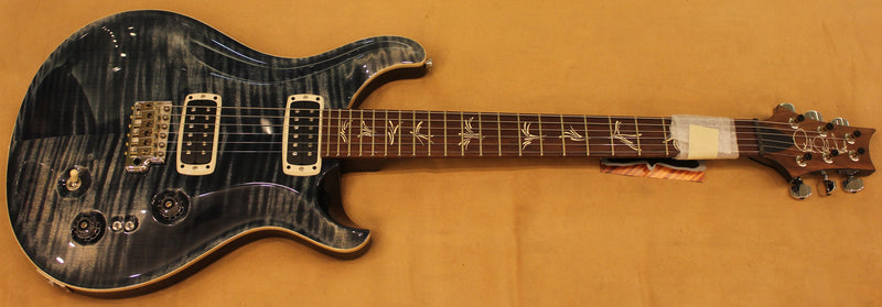 prs-pauls-guitar-faded-whale-blue-sn-215696