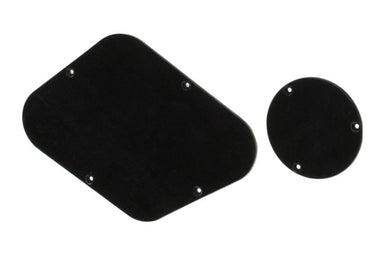 PG-0814 Backplates and Cover for Gibson® Les Paul® THK CO., LTD. - HIENDGUITAR.COM