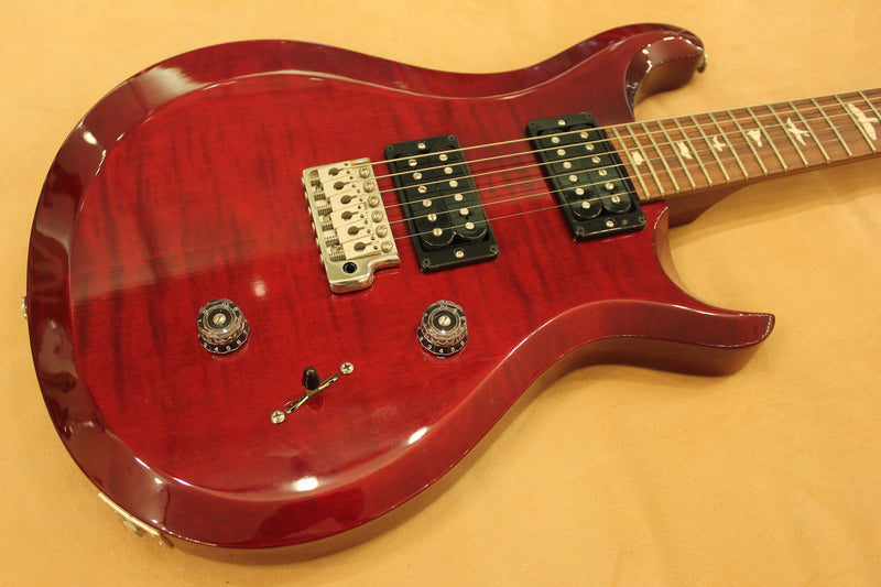 prs-s2-custom-24-black-cherry-sn-1352002239 indonesia