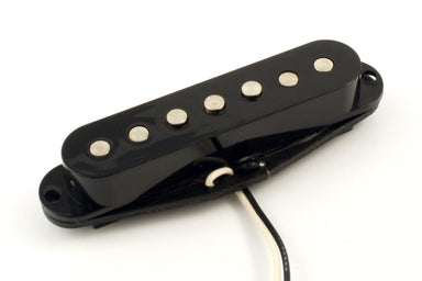 PU-6434 7-String Single Coil Pickup WOOSUNG CHORUS INDUSTRIES (WSC) - HIENDGUITAR.COM