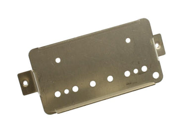 PU-6915 49.2mm Frame for Humbucking Pickup HONEY BEE - HIENDGUITAR.COM