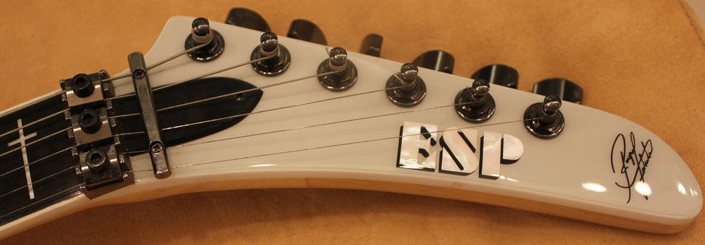 esp-roope-rs-ii-std-grey-sn-ss1232711 indonesia