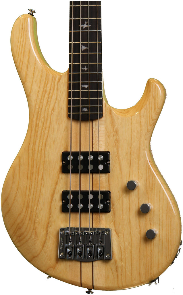 prs-se-kingfisher-bass-natural indonesia