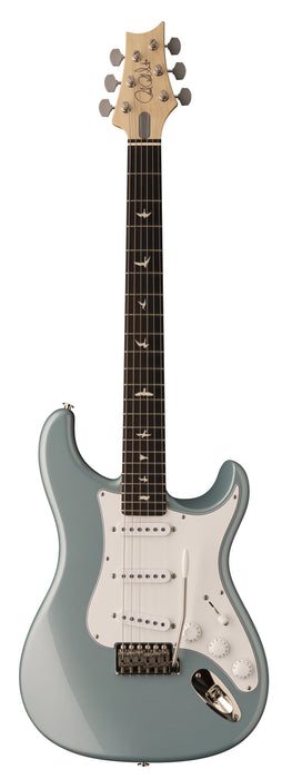 PRS Silver Sky - Polar blue rosewood