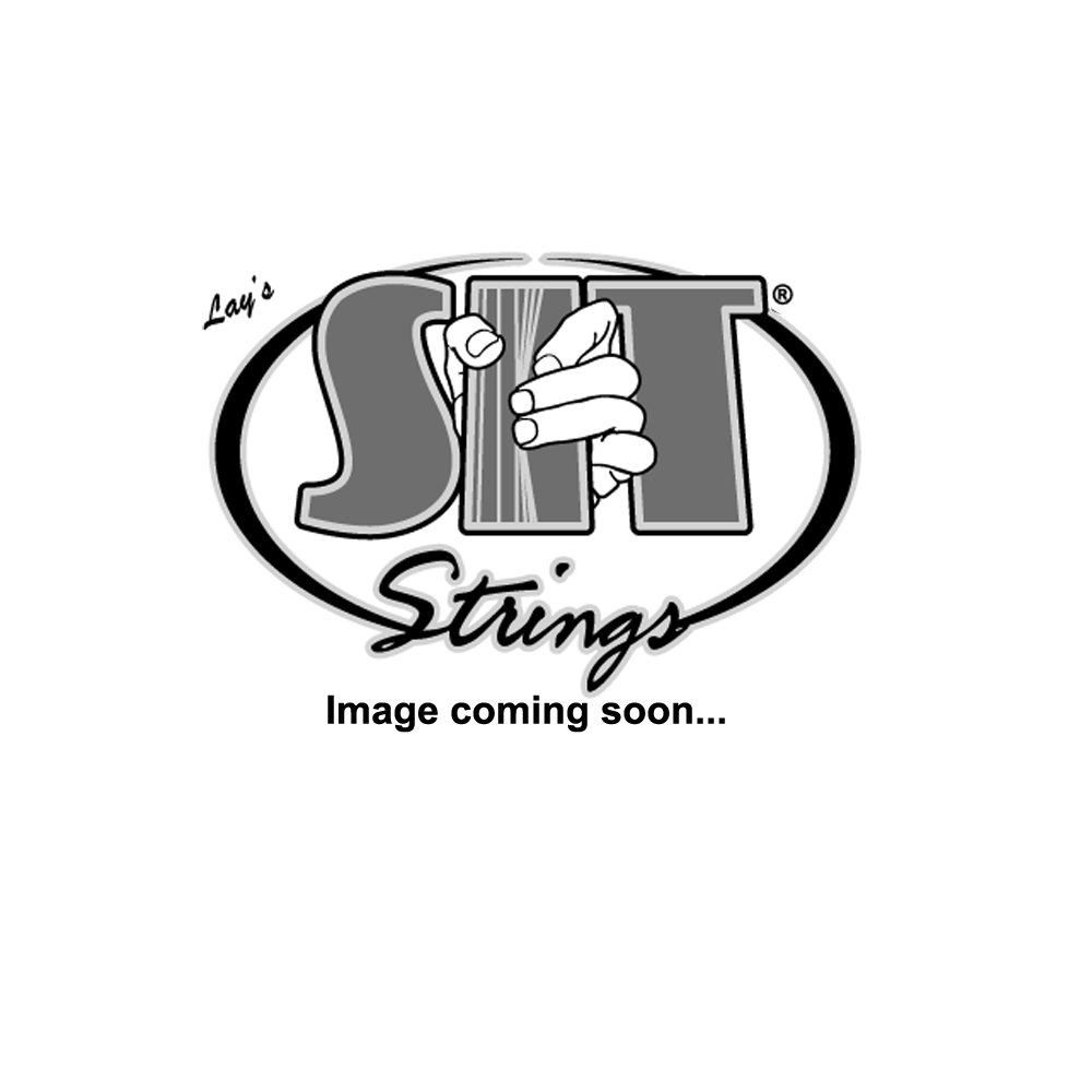 S71060 7-STRING CUSTOM LIGHT POWER WOUND NICKEL ELECTRIC      SIT STRING