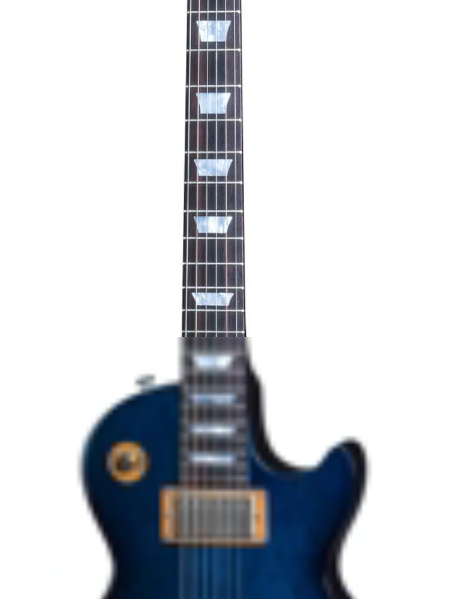 gibson-les-paul-studio-2015-sprint-run-manhattan-midnight-1 indonesia