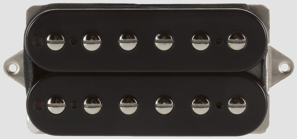 Suhr DSH Plus, Double Screw Vintage Humbucker Pickup, Bridge SUHR - HIENDGUITAR.COM