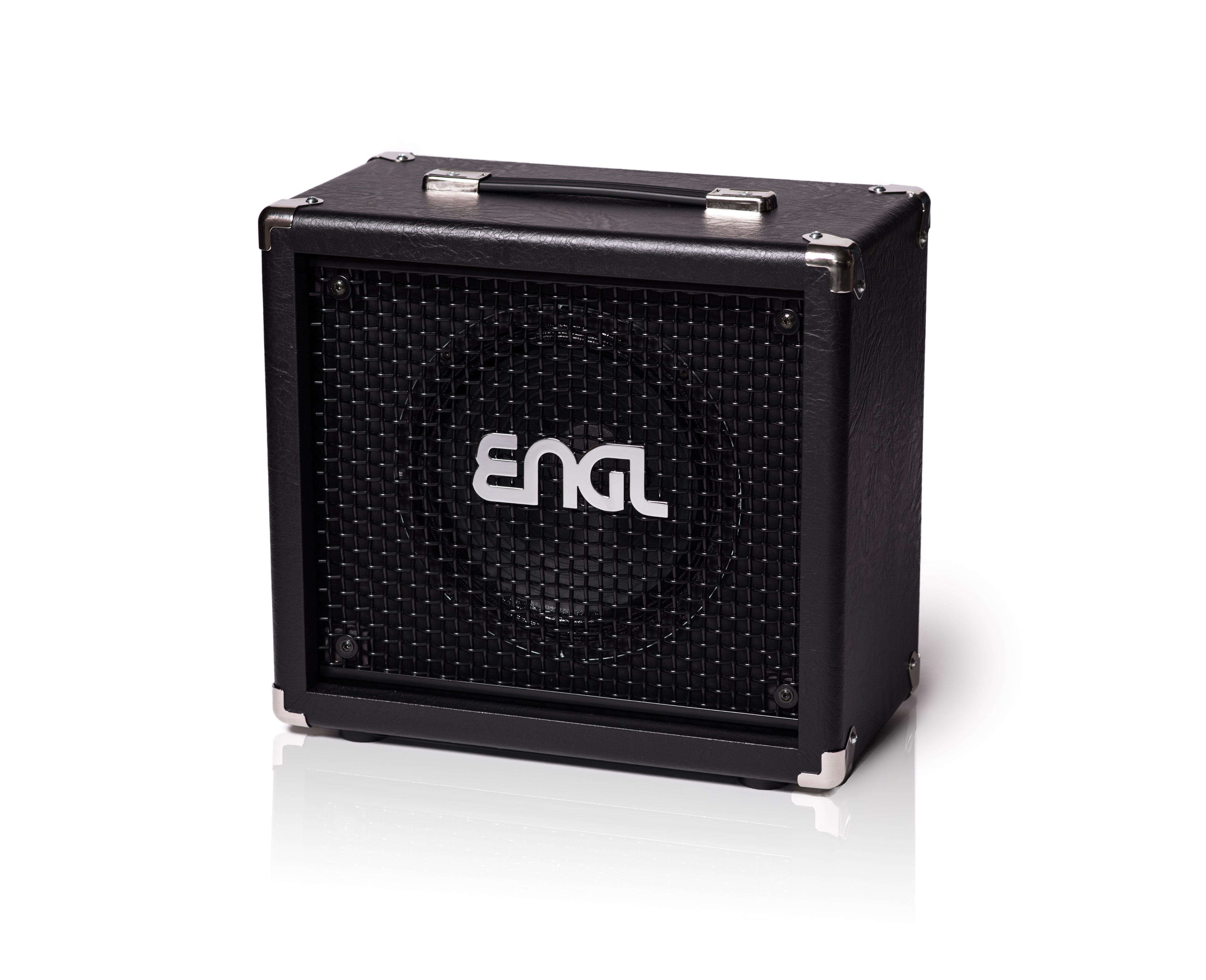 ENGL ENGL E110 PRO CABINET