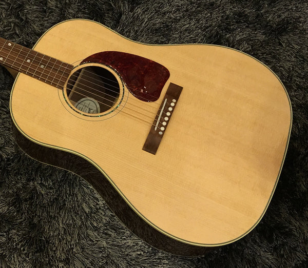 Gibson Acoustic J15