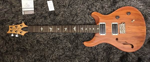 PRS Ce24 Reclaimed 247735