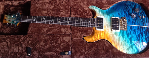 prs-santana-beach-fade-private-stock