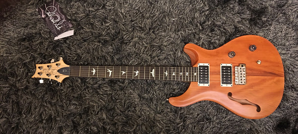 PRS Ce24 reclaimed 247821