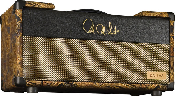 PRS Amp Dallas 50watt