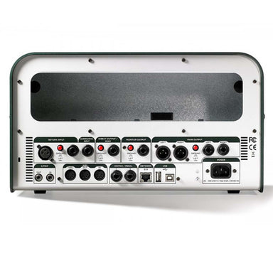 Kemper Profiler Power Head - 600-watt Profiling Head KEMPER - HIENDGUITAR.COM