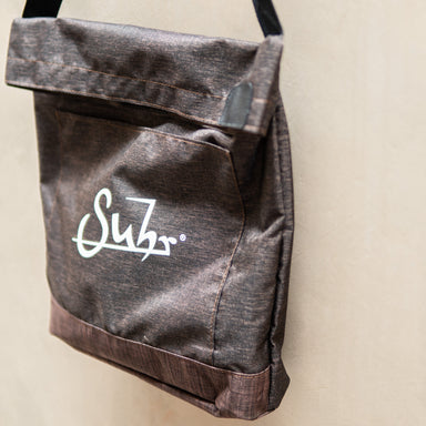 Suhr Sling Bag Hiend Limited run - HIENDGUITAR   HIENDGUITAR.COM bag