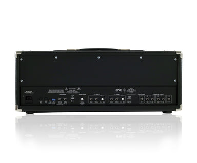 ENGL SAVAGE 120 MARK II E610II HEAD ENGL - HIENDGUITAR.COM