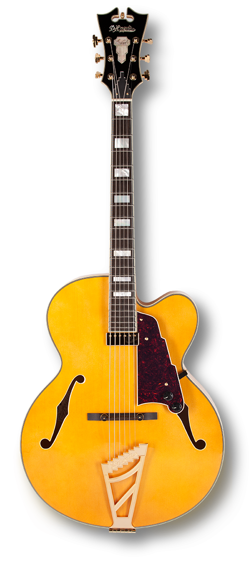 dangelico-daexl1nat-archtop-natural